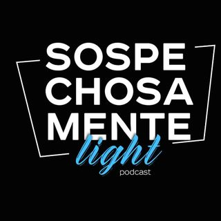 Sospechosamente Light: La mutación del marrano báquiro