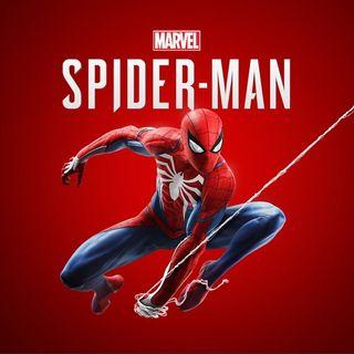 Primeras impresiones de Spider-Man para PS4