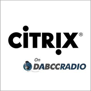 Nostalgic Discussion with Citrix Chief Architect Brad Pedersen - Episode 75
