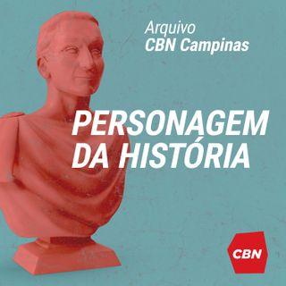 03 - Carlos Gomes