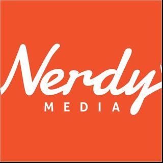 Nerdy Media