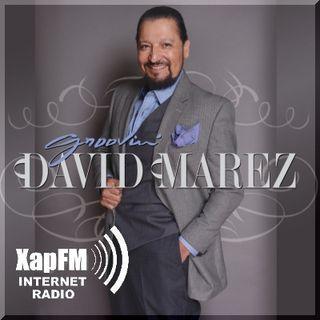 David Marez - Groovin'