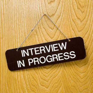 Interviste sulla Didattica