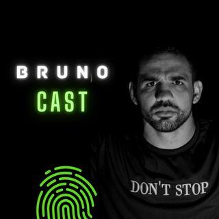 Brunocast #09-As escamas vão cair.