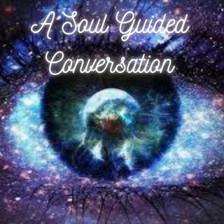 Episode # 13 The journey to connect with your intuition