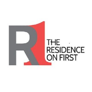 What to Look For in Quality Student Housing