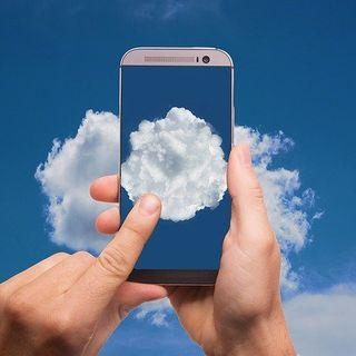 Cloud - Parte II. Tre modelli diversi : IaaS, PaaS, SaaS