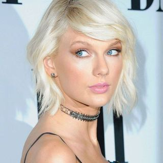 Taylor Swift, Astrology Profile and Psychic Love Predictions