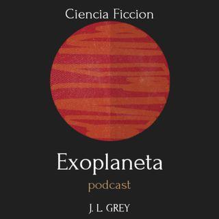 E01: Ciencia Ficcion