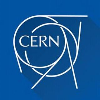 The Secret Of CERN, WW3 Updates, Bump Stock The Beginning...