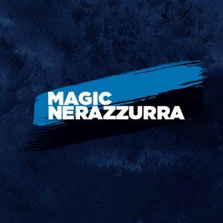 Magic Nerazzurra