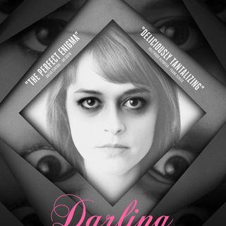"Episode Two: ""DARLING"" starring Lauren Ashley Carter"