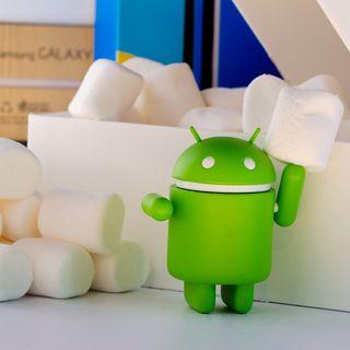 Android - Attenzione al falso aggiornamento, è un virus che prende il controllo del dispositivo