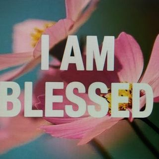 New Believers In Christ (Season 1) Series Trailer