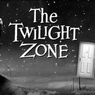 No 59: Twilight Zone