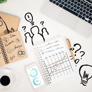 Il business plan per un nuovo progetto