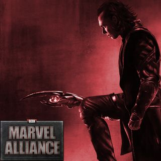 Will Loki Return To The MCU Main Timeline? Vol. 8
