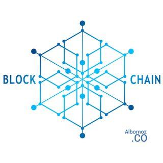 S1E04 - Blockchain