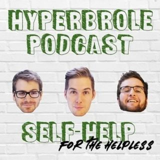 66. Hyperbrole port a potty talk