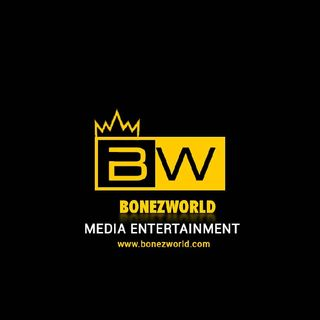DJ BRAINZ ll ISOLATE STONGER & WISER MIXTAPE