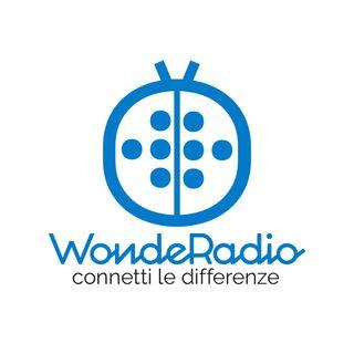 Lo show di WondeRadio