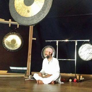 EWCK 41 w/ Bhajan Akal Singh (Drow)