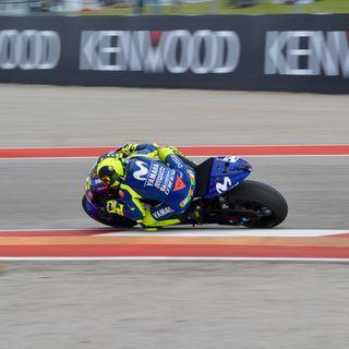 Rossi-Race01