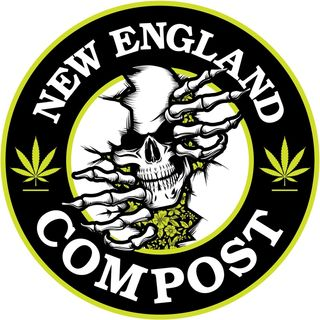 New England Compost