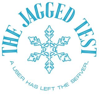 The Fall of Baby Jagged