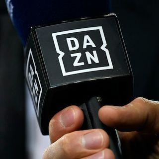 La digitalizzazione dell'Italia passa da(zn)l calcio