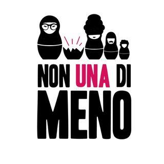 NonUnaDiMeno, manifestazione del 26 giugno. Intervista con Chiara Sacchet.