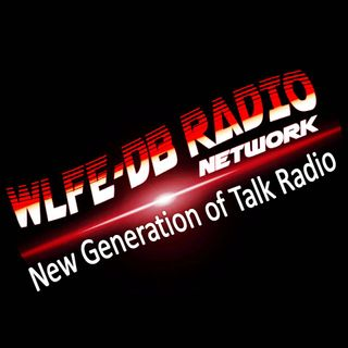 WLFE-DB Radio Network