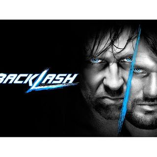 WWE BACKLASH 2016 PREDICTIONS & SMACKDOWN VS RAW! (NOISEBLEED PODCAST #21)