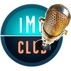 IMC Radio- Back Where It All Began
