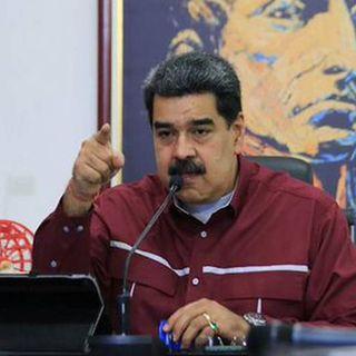 Todo sobre el supuesto medicamento que elimina la covid-19 según Maduro