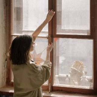 Home Inspections ~Everything you need to know