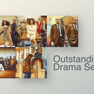 4th Annual Black Reel Awards for Television Nominations