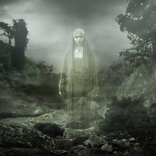 Ghost Hunting - Season 4 Episode 21