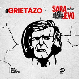 Grietazo