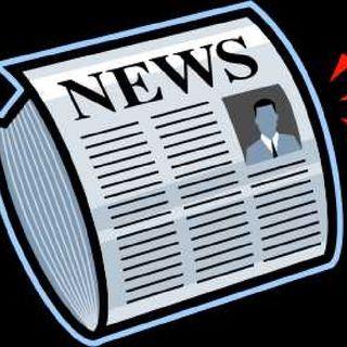 KIBOY93: SPECIALE NOTIZIE: 20/03/2020