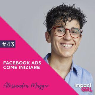 Facebook Ads: la Tua Mini Guida per Iniziare