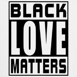 Calling All Couples Of Black Love...