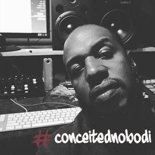 Interview with a Hip Hop Legend @faraoh_black on #hustleinbk BET New Reality TV Show