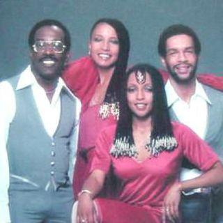 """Ricordiamo il gruppo musicale A TASTE OF HONEY, la loro carriera e la loro hit """"BOOGIE OOGIE OOGIE"""" del 1978."""