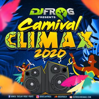 Carnival Climax 2020_new