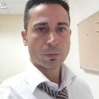 Border Nights, puntata 384 (Marco Pizzuti, Michele Bonicelli 06-04-2021)