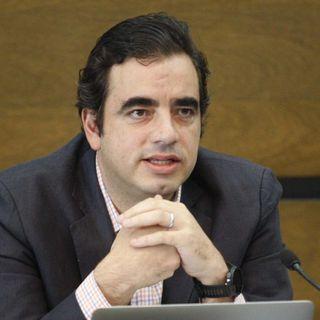 Morena no ha renunciado a presupuesto del 2021