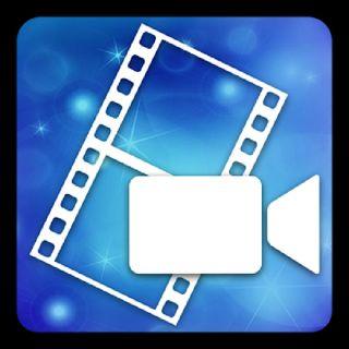 Recomendaciones Para Hacer Videos Parte 2: La edición y Power Director