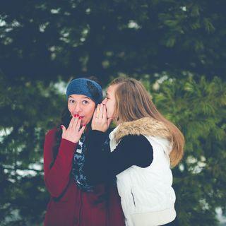Come migliorare la comunicazione in famiglia