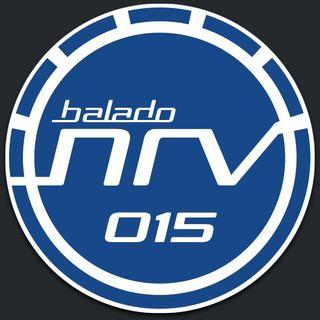 Balado NRV Émission 015